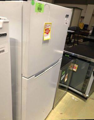 Top Freezer fridge 🙈🍂🍂⏰✔️✔️⚡️🔥😀🙈🍂⏰✔️⚡️⚡️🔥😀🙈🍂✔️⚡️ for Sale in San Antonio, TX