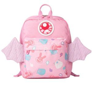 New! Waterproof Kids Toddler Backpack for Sale in West Columbia, SC