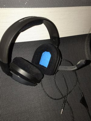 Astro 10 headset for Sale in Fort McDowell, AZ