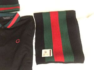 Gucci Collection for Sale in West Springfield, MA