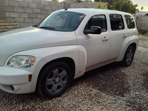 Chevy hhr 208 for Sale in Phoenix, AZ