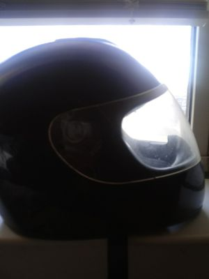Motorcycle helmet for Sale in Cleveland, OH