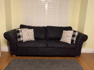 Couches / Sofa Bed for Sale in Victorville, CA