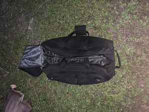 Luggage bag for Sale in Lake Worth, FL