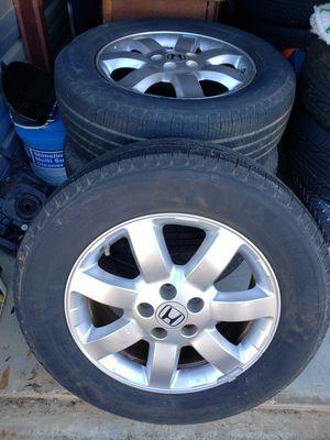 Honda crv for Sale in Gainesville, GA