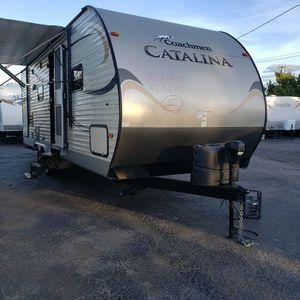 2016 Coachman Catalina Camper RV for Sale in Miami, FL
