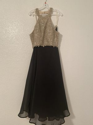 Prom dress for sale! for Sale in El Paso, TX