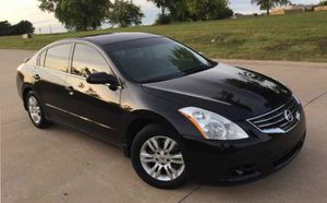 2009 Nissan Altima S for Sale in Bellbrook, OH