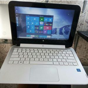 HP laptop for Sale in Hoboken, NY