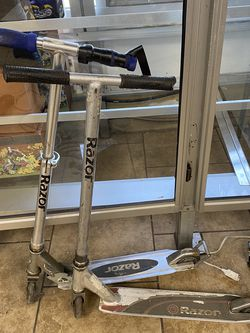 Razor scooters for Sale in West Covina,  CA