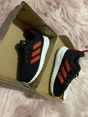 Adidas shoes for Sale in Severna Park, MD