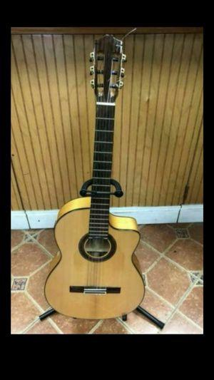 Cordoba GK Studio Electric Guitar for Sale in Pompano Beach, FL