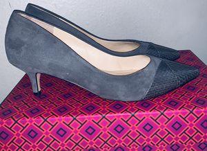 Ivanka Trump Beautiful Shoes for Sale in Bellflower, CA
