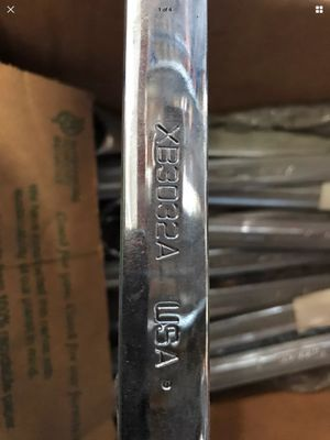 Snap- On XB3032A for Sale in Houston, TX