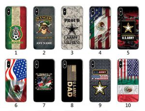 iPhone Cases Heavy Duty for Sale in Fremont, CA