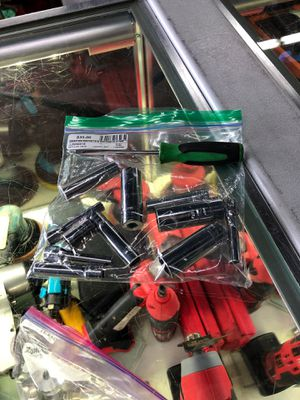 Snap-on sockets and ratchet for Sale in Centennial, CO