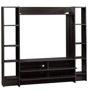 Sauder Beginnings Entertainment Unit for Sale in Chicago, IL
