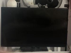 32 inch insignia flat screen tv for Sale in Philadelphia, PA
