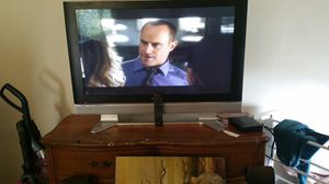 Panasonic TV for Sale in Fall River, MA