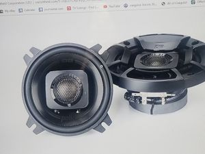 Audio speakers for Sale in Lincoln, NE