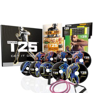 T25 for Sale in Beverly Hills, CA