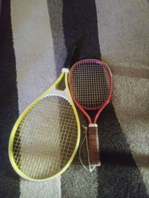 Kids rackets for Sale in Aberdeen, WA