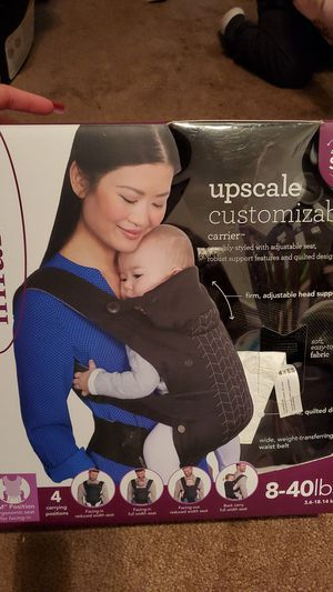 Baby carrier for Sale in Hesperia, CA