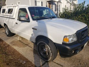 Ford Ranger 2006 for Sale in Washington, DC