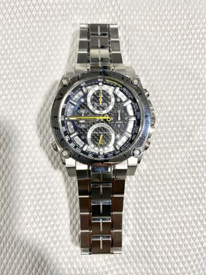 Bulova Precisionist Watch 96B175 for Sale in Aurora, IL
