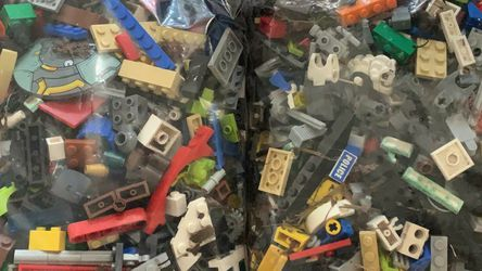 Legos for Sale in Killeen,  TX