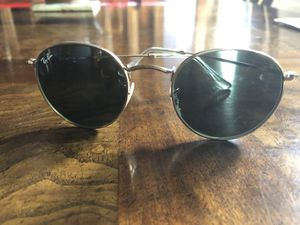 Unisex Ray-Bans for Sale in Evansville, IN