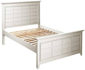 Full size bed frame for Sale in Chesterfield, VA
