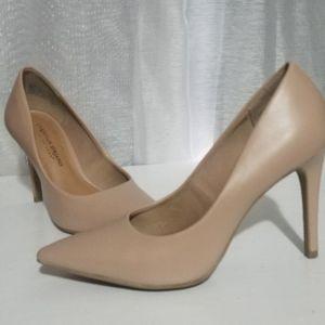 Shoes, Heels, Wedding, Elegant, Size 7 for Sale in Lake Stevens, WA