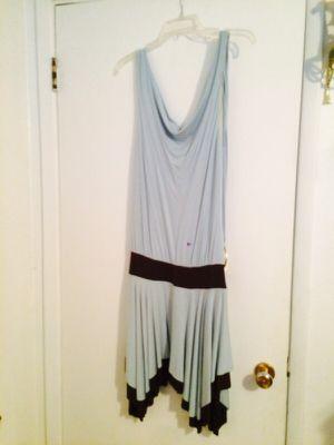 Guess dress for Sale in Scottsdale, AZ