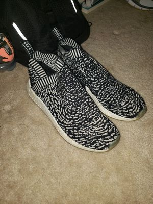 Adidas NMD for Sale in Mansfield, TX