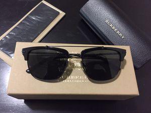 Men's Burberry Sunglasses for Sale in Alexandria, VA