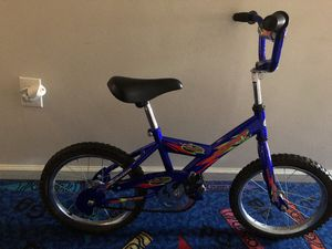 Bike for kids for Sale in San Francisco, CA