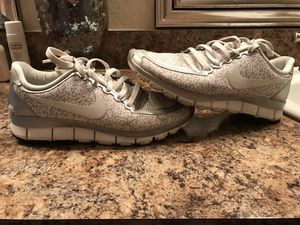 Nike Women Running Shoes for Sale in Dallas, TX