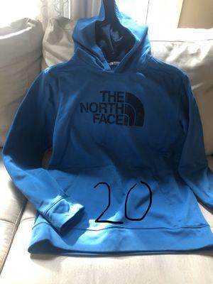 Boys north face for Sale in Aurora, IL