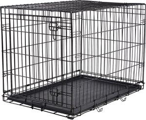 Frisco Heavy Duty Dog Crate for Sale in Orlando, FL