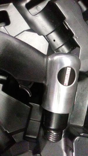 Craftsman air hammer for Sale in Pasadena, MD