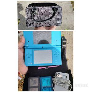 Nintendo ds for Sale in Frostproof, FL
