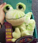 Stuffed Animal *no code* for Sale in Coral Springs, FL