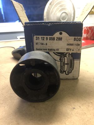 Control arm bushing for Sale in St. Petersburg, FL
