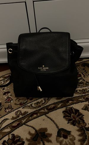Kate spade bag for Sale in Ashburn, VA