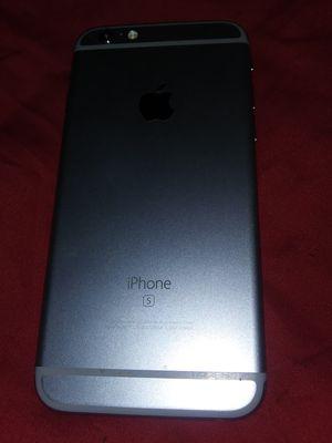 Iphone6plus for Sale in Wichita, KS