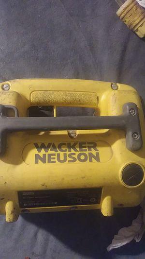Concrete vibrator for Sale in Clovis, CA