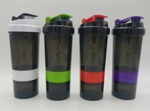 Protein Blender Cups 3 in 1 for Sale in North Las Vegas, NV