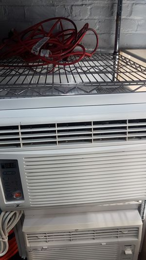 Ac for Sale in Everett, MA