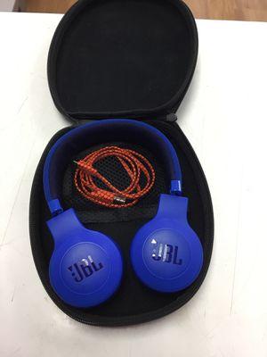 JBL wireless Headphones #1583 for Sale in Paradise Valley, AZ